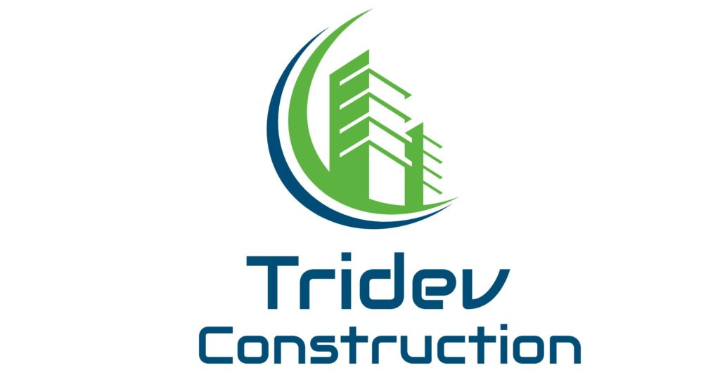 Tridev Construction | Framing
